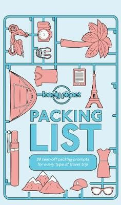 Packing List - pr_164435