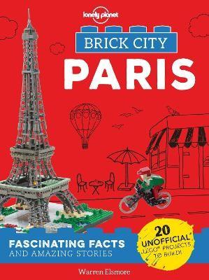 Brick City - Paris -