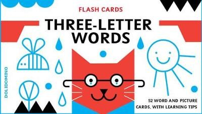 Bright Sparks Flash Cards - pr_1782699