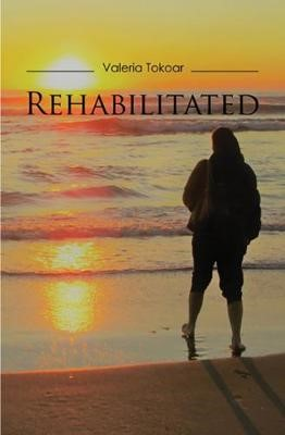Rehabilitated - pr_209758
