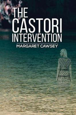 The Castori Intervention - pr_19943