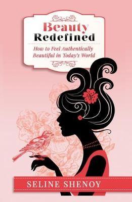 Beauty Redefined - pr_31825