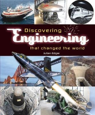 Discovering engineering that changed the world - pr_288370