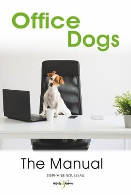 Office dogs: The Manual - pr_340922