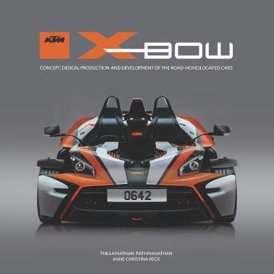 KTM X-BOW - pr_416228