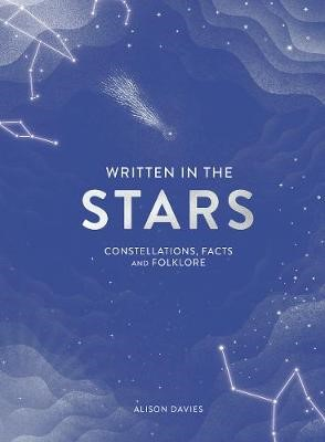 Written in the Stars -