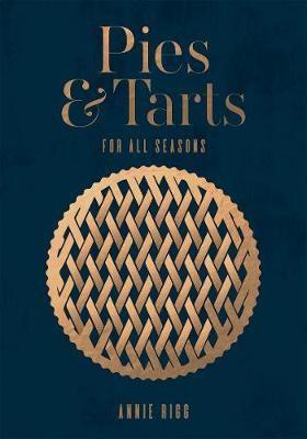 Pies & Tarts -