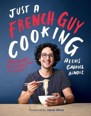Just a French Guy Cooking - pr_163677