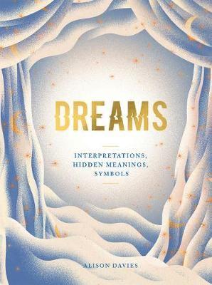 Dreams - pr_397539