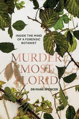 Murder Most Florid - pr_417524