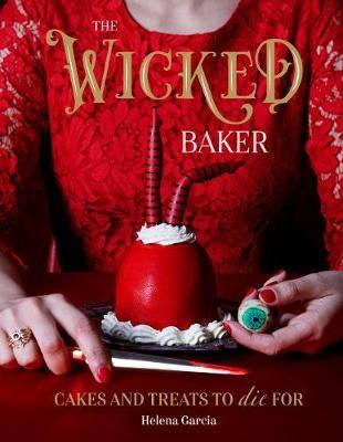 The Wicked Baker - pr_1791614