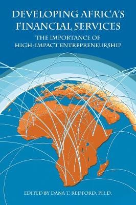 Developing Africa's Financial Services -