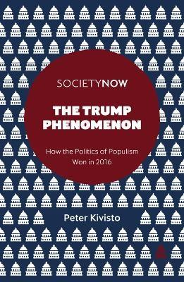 The Trump Phenomenon - pr_289266