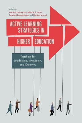 Active Learning Strategies in Higher Education - pr_289038