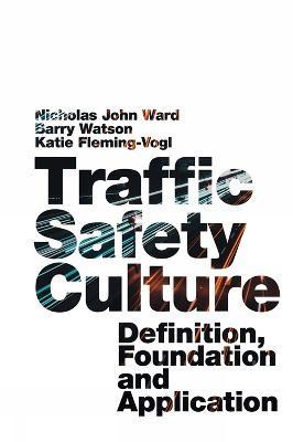 Traffic Safety Culture - pr_340551