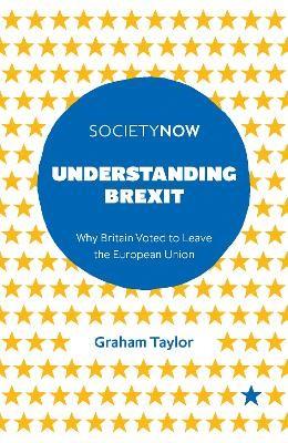 Understanding Brexit -