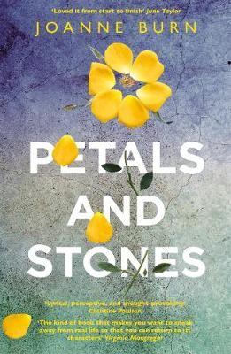 Petals and Stones -