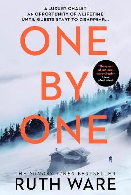 One by One -