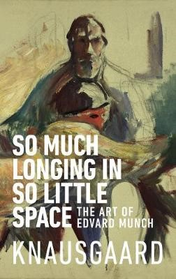 So Much Longing in So Little Space - pr_118608