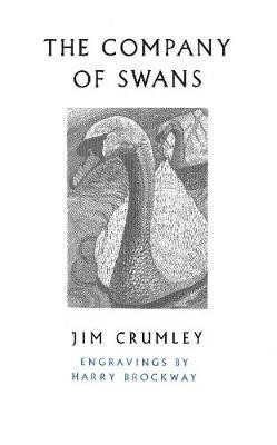 The Company of Swans -