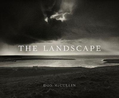 The Landscape -