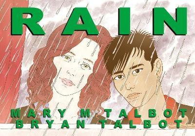 Rain - pr_120737