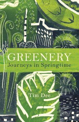 Greenery - pr_1763100