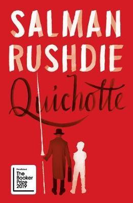 Quichotte - pr_429025