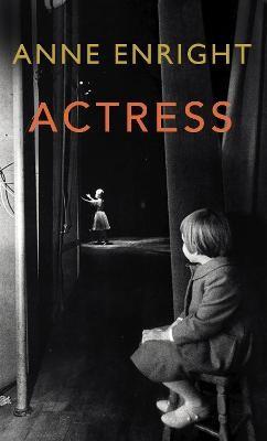 Actress -