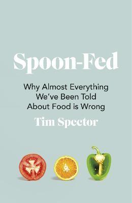 Spoon-Fed -