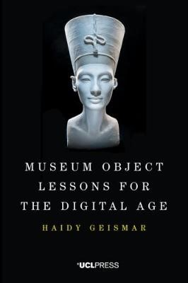 Museum Object Lessons for the Digital Age - pr_1341