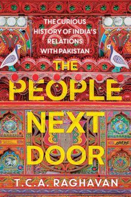 The People Next Door -
