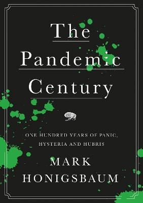 The Pandemic Century - pr_725