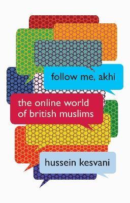 Follow Me, Akhi -