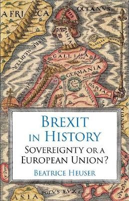 Brexit in History -