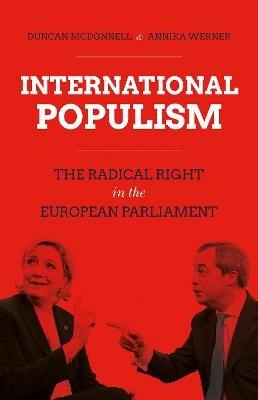International Populism -