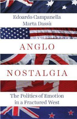 Anglo Nostalgia -