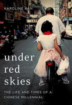 Under Red Skies - pr_2152