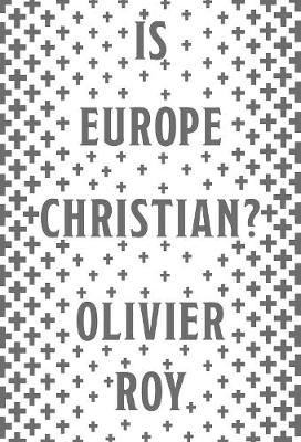 Is Europe Christian? - pr_750