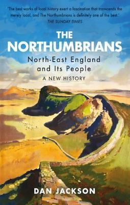 The Northumbrians - pr_2075