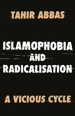 Islamophobia and Radicalisation - pr_708