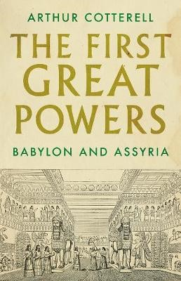 The First Great Powers - pr_969