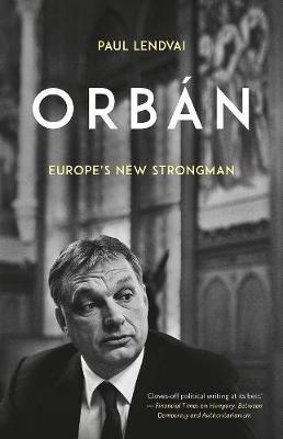 Orban - pr_1851323