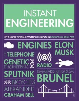 Instant Engineering - pr_1745788