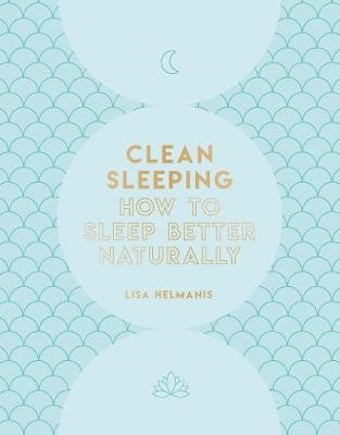 Clean Sleeping -