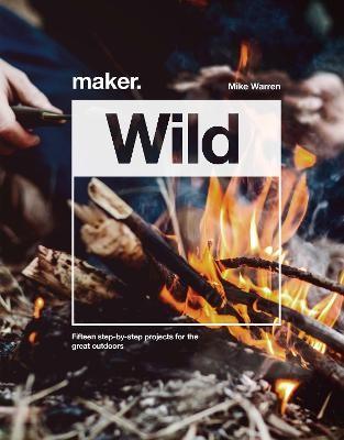 Maker.Wild - pr_1787711