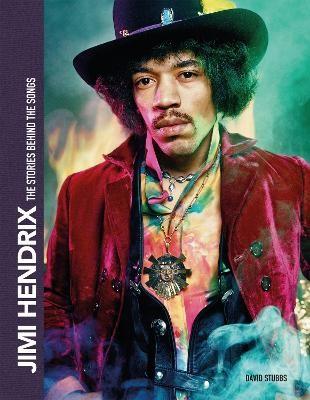 Jimi Hendrix - pr_1787608