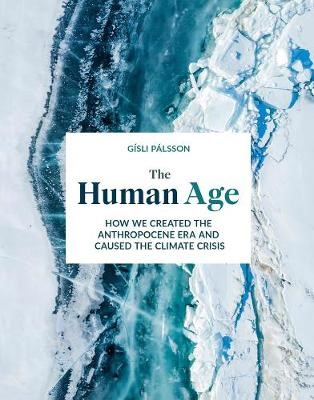 The Human Age -