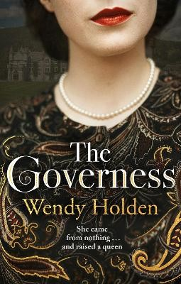 The Governess -