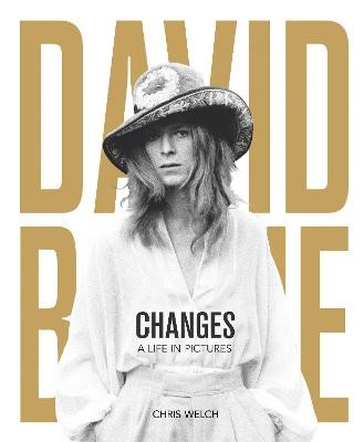 David Bowie - Changes -